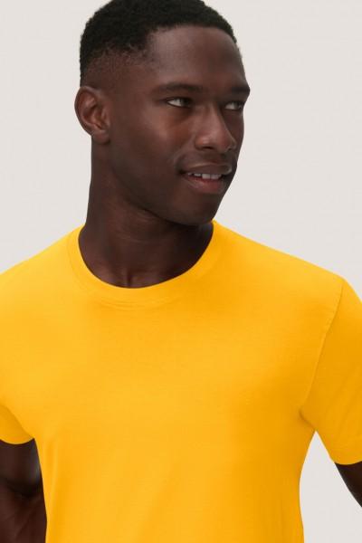 Modell 6292 HAKRO T-Shirt Classic
