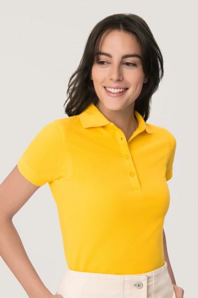 Modell 6110 HAKRO Damen Poloshirt Classic